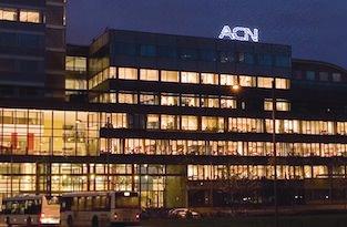 ACN Europe