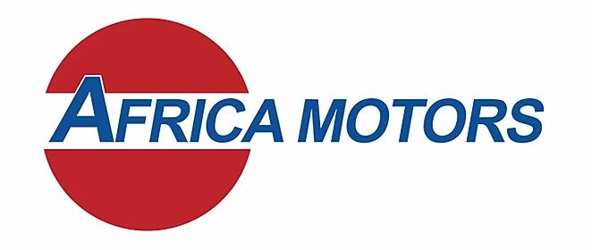 Concessionnaire Ford et Kia au Burkina Faso